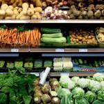 food_supermarket_1753492c